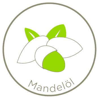 Mandeloel_350x350