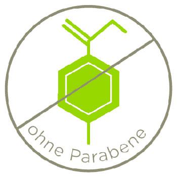 ohne_Parabene_350x350